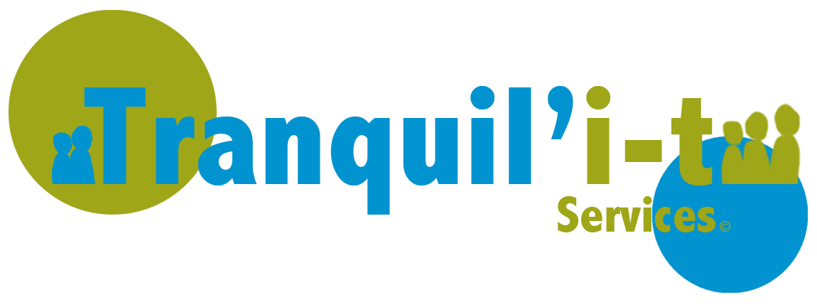 LogoTranquil'it